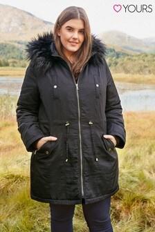 3e27d2696a913 Faux Fur Coats   Jackets