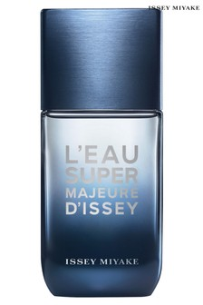 Issey Miyake L'Eau Super Majeure d'Issey EDT Intense 100ml