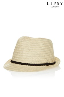 b395243e1 Womens Hats & Berets | Casual, Occasion & Beach Hats | Next UK