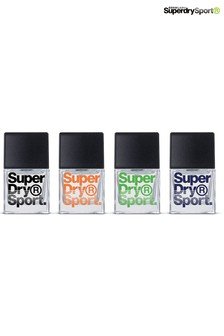 Superdry Man Sport Gift Set