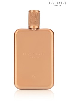 Ted Baker Travel Tonics CU 25ml