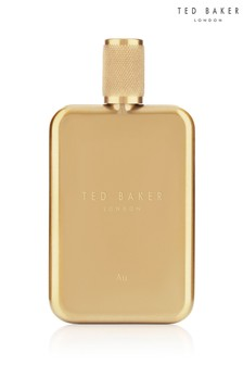 Ted Baker Travel Tonics Au Gold 25ml