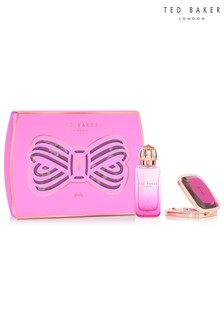 Ted Baker Ted's Polly Beauty Bow