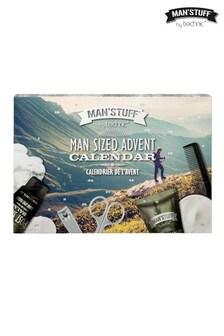 Man'Stuff Mega Advent Calendar