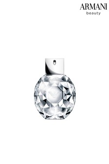 EA Diamonds Eau De Parfum 50ml