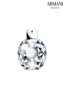 EA Diamonds Eau De Parfum 100ml