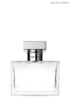 Perfumes For Women | Fragrances & Eau de Toilette | Next UK