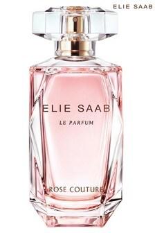 Elie Saab Le Parfum Rose Couture Eau de Toilette 50ml