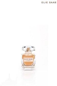 Elie Saab Le Parfum Intense Eau de Parfum 90ml