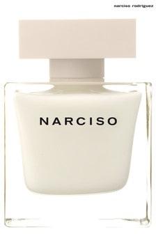 Narciso Rodriqguez Narciso Eau De Parfum 90ml