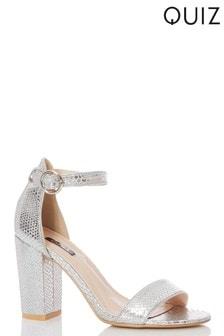 e371a37a1fa Buy Women s  s footwear Footwear Quiz Quiz from the Next UK online shop