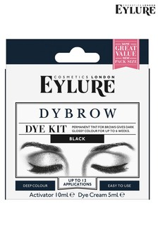 Eylure Pro-Brow Dybrow