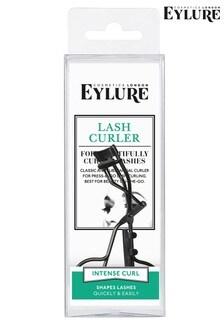 Eylure Eyelash Curler