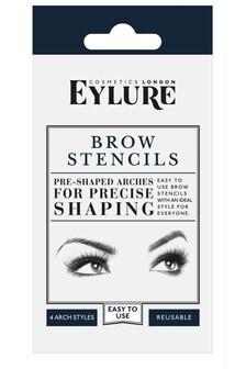 Eylure Brow Stencils