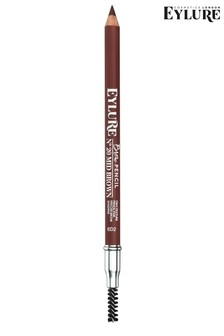 Eylure Firm Brow Pencil