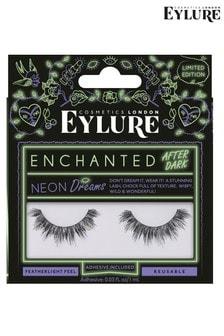 Eylure Enchanted After Dark Lashes  Neon Dreams