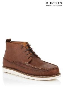 Burton Chukka-Boots