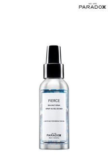 We Are Paradoxx Fierce Sea Salt Spray