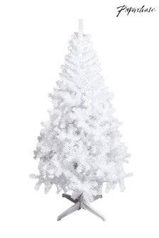 شجرة عيد الميلاد متقزحة اللون 6 أقدام من Paperchase