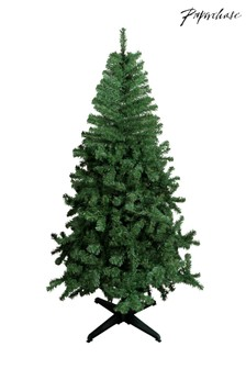 Paperchase 7ft Evergreen Christmas Tree