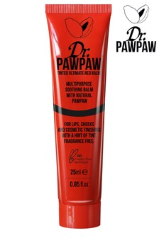 Dr.PAWPAW Ultimate Red Balm 25ml