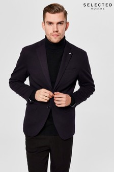 Selected Homme Shaft Blazer