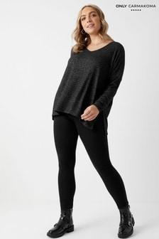 Only Carmakoma Curve Skinny Jeans