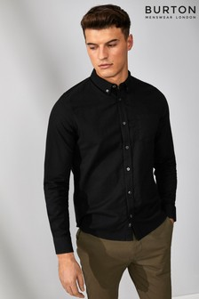Burton Oxford Shirt