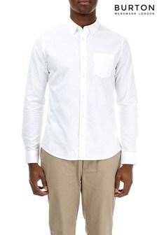Burton Oxford Shirt