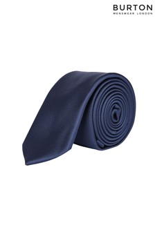 Burton Krawatte