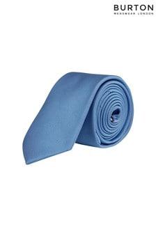 Burton Tie
