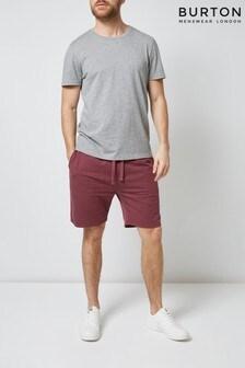 Burton Jersey Shorts