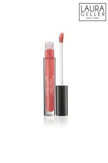 Laura Geller Nude Kisses Lip Hugging Lip Gloss