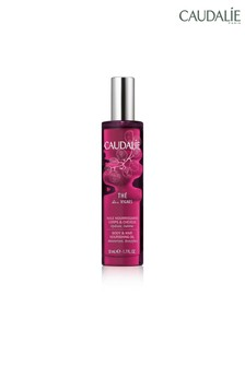 Caudalie Thé des Vignes Nourishing Body & Hair Oil 50ml