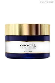 Carolina Herrera Body Cream