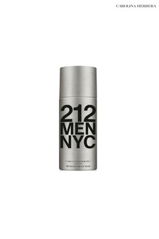 Carolina Herrera 212 Men Deodorant 150ml