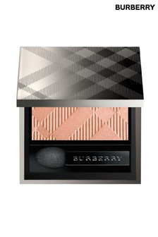 Burberry Eye Colour Glow
