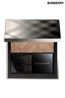 Burberry Skin Light Glow Dark Earthy Blush