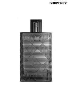 BURBERRY Brit Rhythm Men Eau de Toilette
