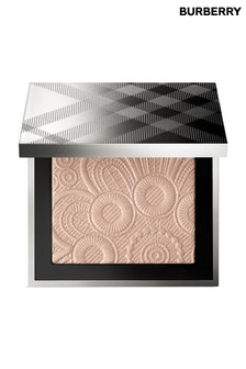 Burberry Fresh Glow Highlighter in Rose Gold