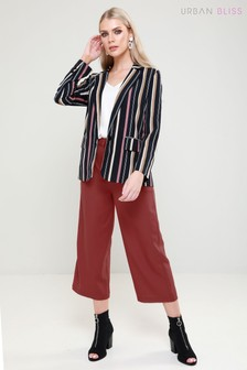Urban Bliss Wide Leg Trousers