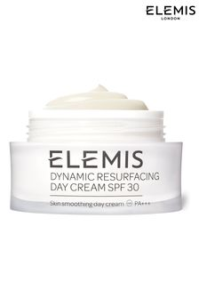 ELEMIS Dynamic Resurfacing Day Cream SPF 30 50ml