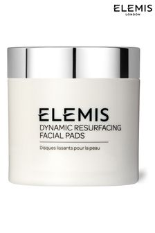 ELEMIS Dynamic Resurfacing Facial 60 Pads