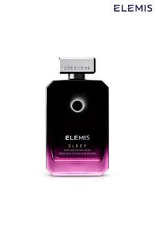 ELEMIS Life Elixirs: Sleep Bath & Shower Elixir