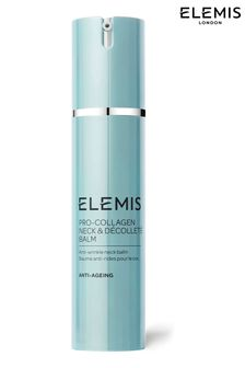 ELEMIS Pro-Collagen Neck and Decollete Balm 50ml