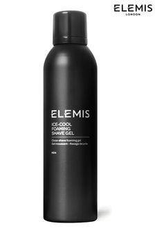 ELEMIS Ice Cool Foaming Shave Gel 200ml