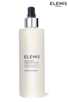 ELEMIS Smart Cleanse Micellar Water 200ml