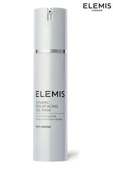 ELEMIS Dynamic Resurfacing Gel Mask 50ml