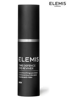 ELEMIS Anti Ageing Time Defence Eye Reviver 15ml