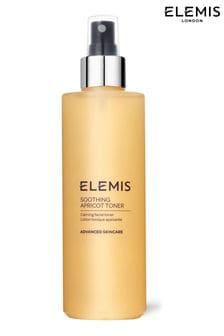 ELEMIS Soothing Apricot Toner 200ml